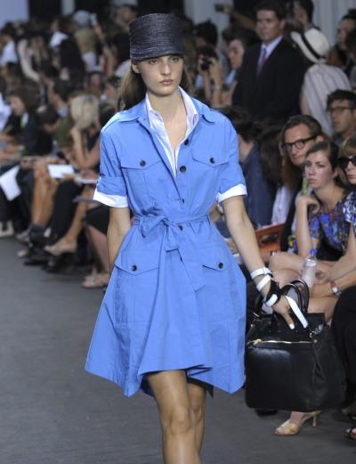 <!--:bg-->Inside Trend: Тренч или рокля?<!--:-->