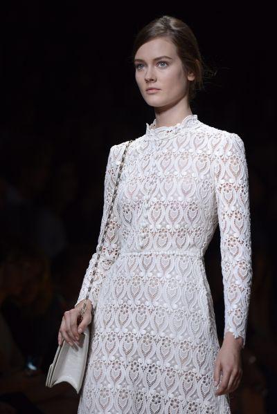 <!--:bg-->Елегантността на Valentino е винаги на мода<!--:-->