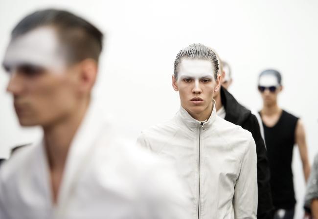 <!--:bg-->В Париж започна Седмицата на мъжката мода<!--:-->