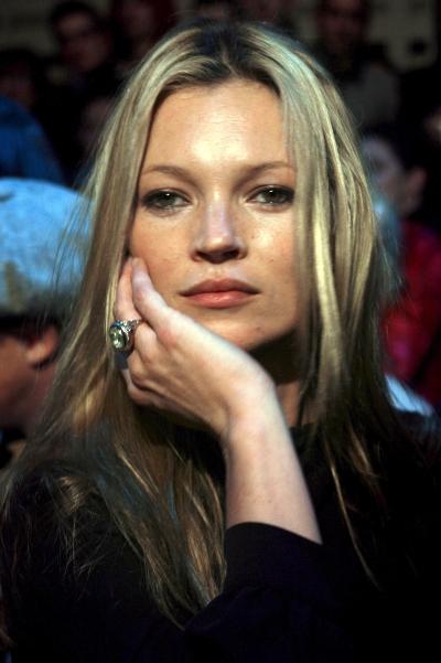 <!--:bg--> Кейт Мос ще се появи в Playboy?<!--:-->