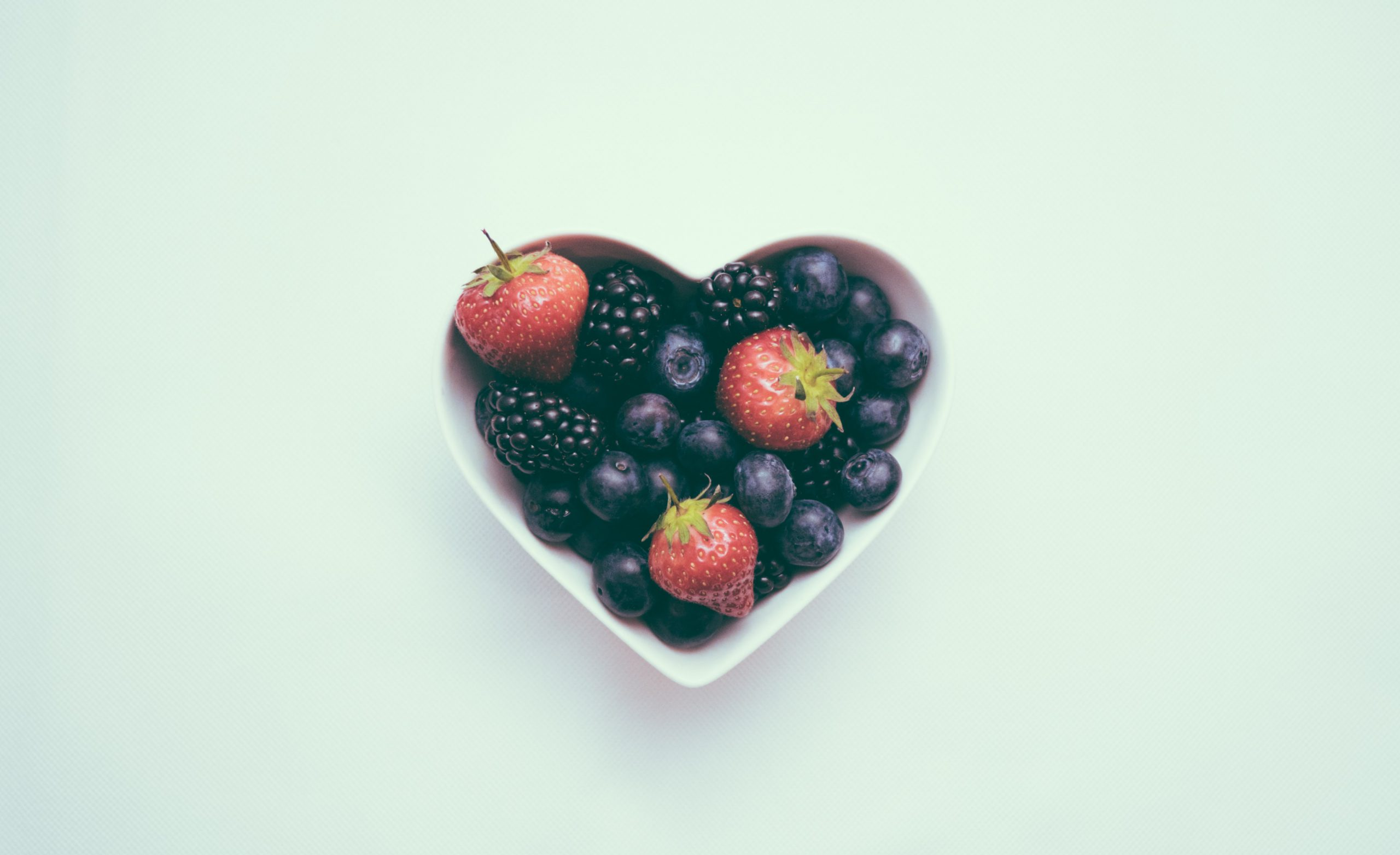 Зеленчуци (и плодове), който не яде…