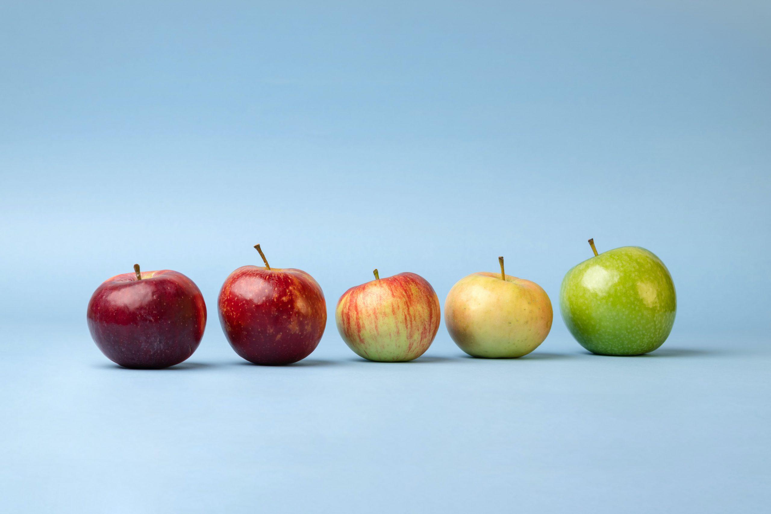 10 неща за здравето, които всеки трябва да знае