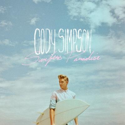Surfers Paradise – Cody Simpson