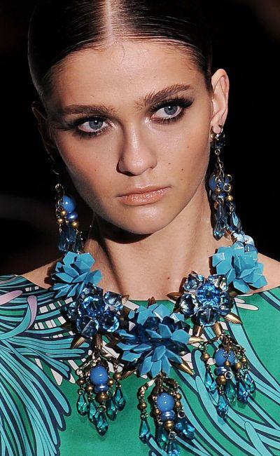 <!--:bg-->Inside Trend: Морски фантазии по Gucci<!--:-->