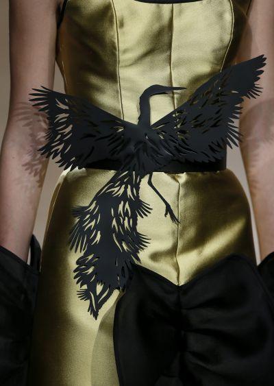 <!--:bg-->Мода понесена на крилете на птиците<!--:-->