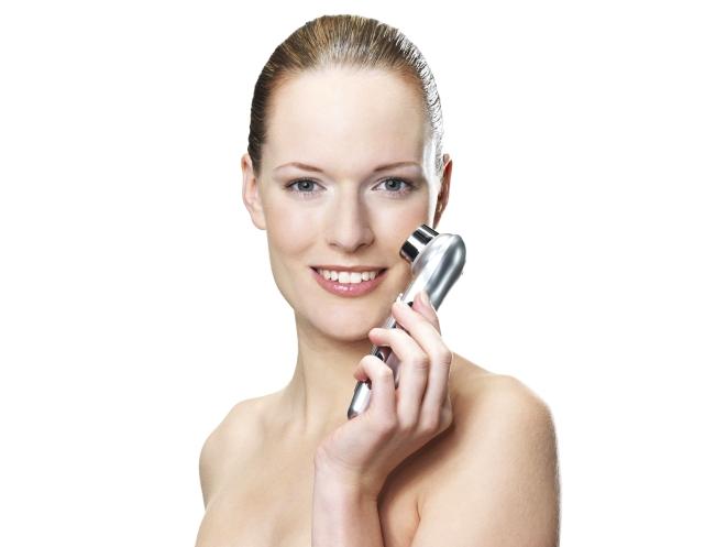 :SQOOM ви предлага уникална грижа за кожата