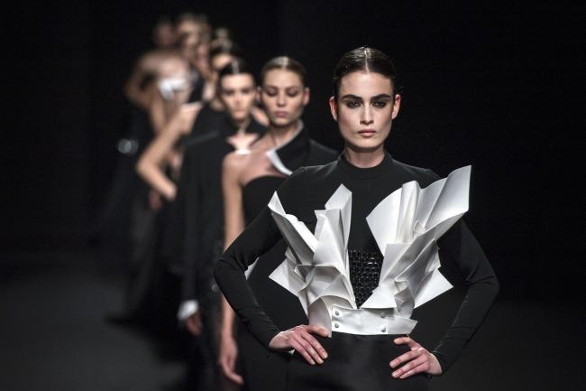 <!--:bg-->Нови модни оригами<!--:--><!--:en-->New fashion origami <!--:-->