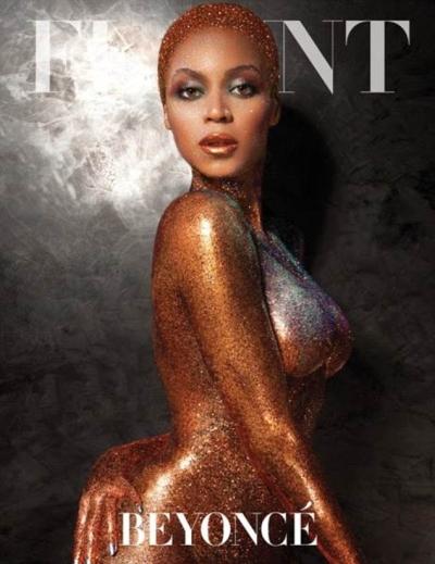 <!--:bg-->Невъзможните пози на Бионсе<!--:--><!--:en-->Beyonce's impossible poses<!--:-->