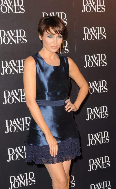 <!--:bg-->Дани Миноуг се сбогува с модната си марка<!--:-->