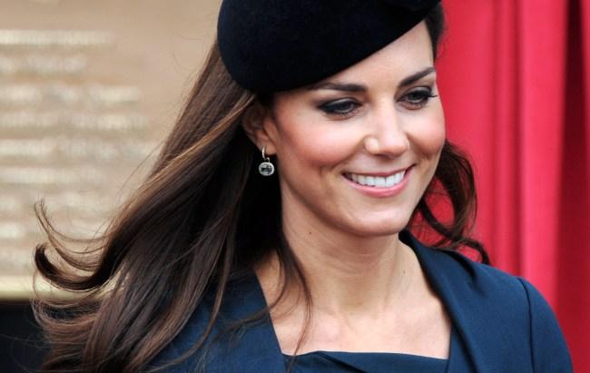 <!--:bg-->Кралското бебе е момче!<!--:--><!--:en-->The royal baby is a boy!<!--:-->