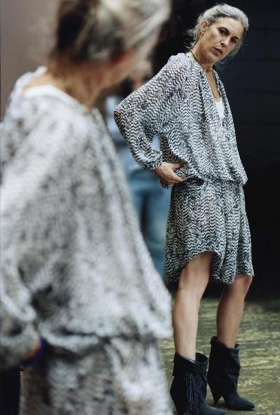 <!--:bg-->Първи кадър от Изабел Марант за H&M<!--:-->