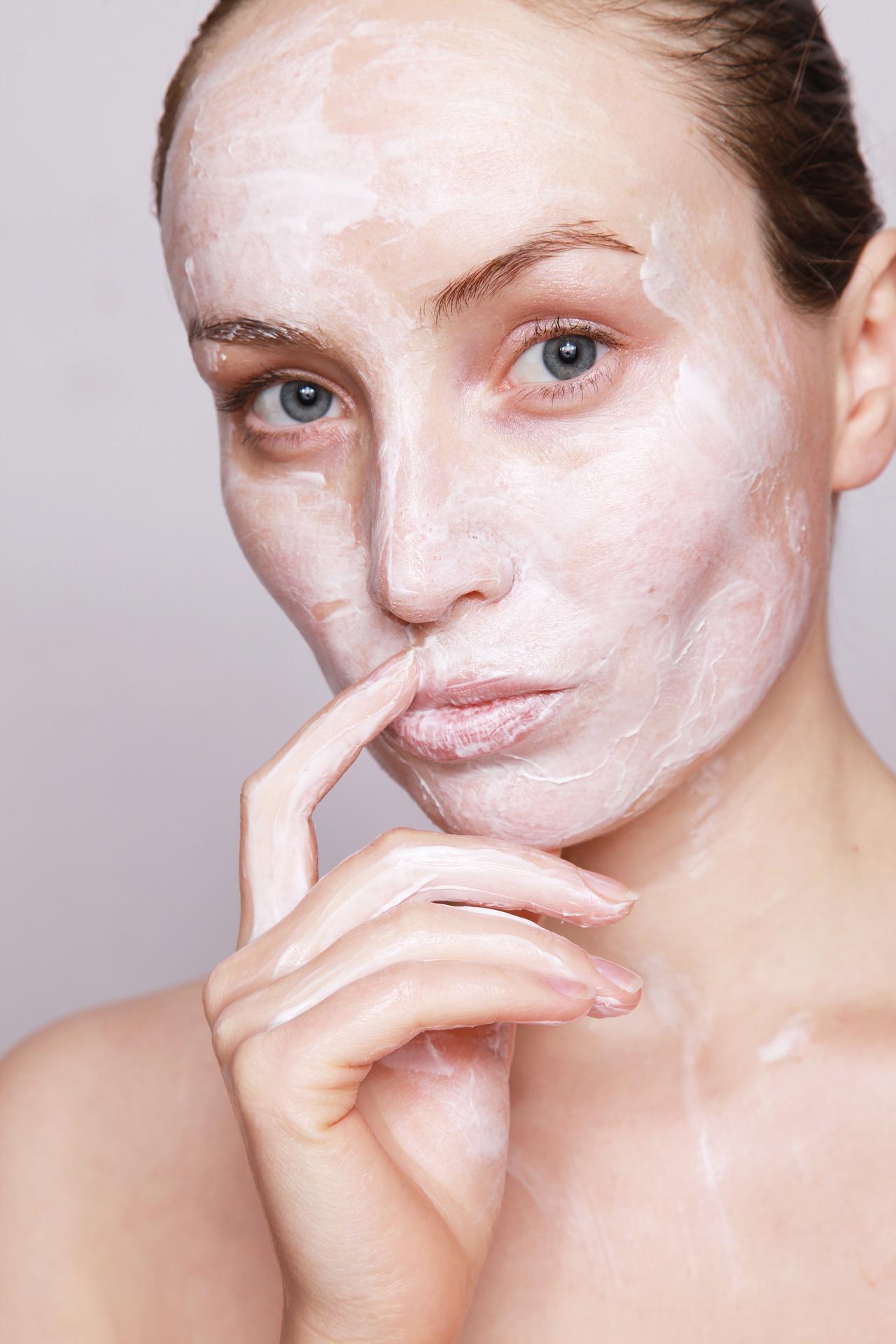 Какви козметични процедури да изберем според типа кожа?