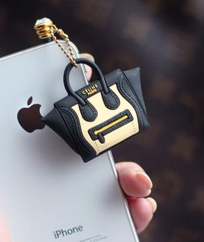 <!--:bg-->Inside Trend: Чантата като аксесоар за смарт телефон<!--:-->