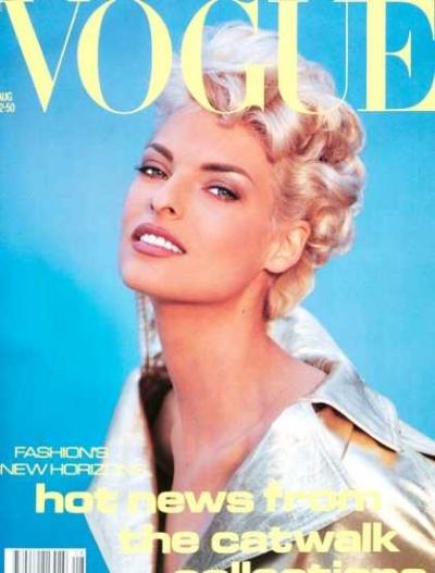 <!--:bg-->Летният Vogue през годините<!--:-->