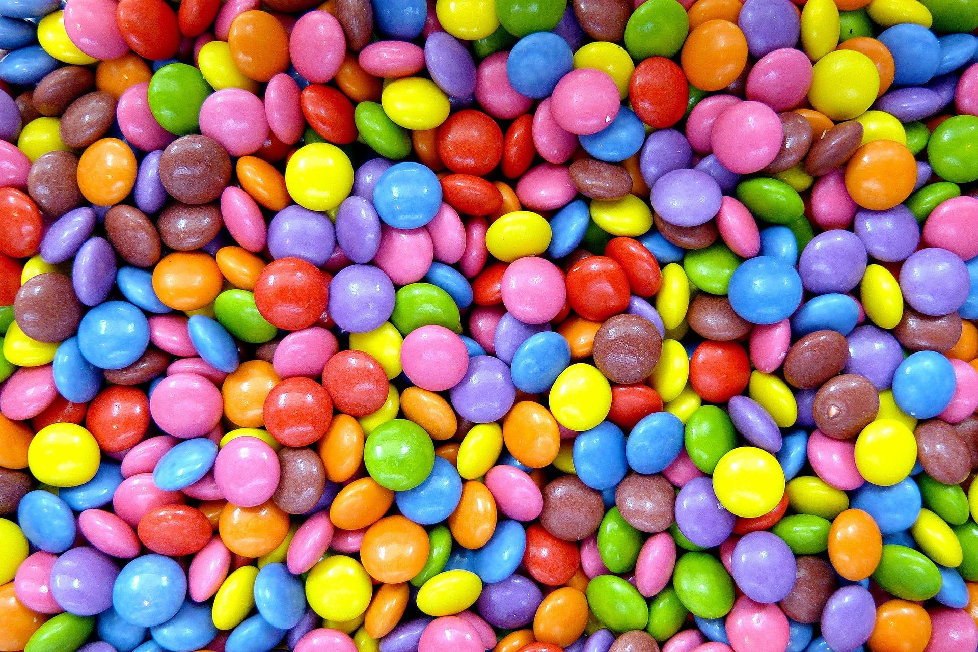 Храните, които влошават настроението ни