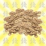 (БГ) Шест  фън шуй  съвета за повече пари