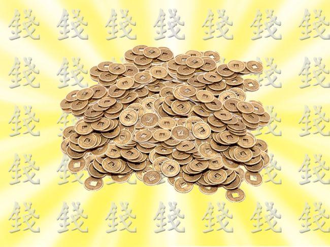 Шест  фън шуй  съвета за повече пари