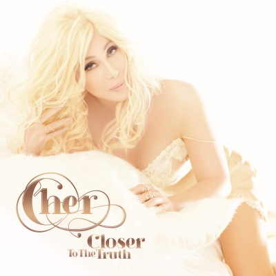 Closer To The Truth – Cher