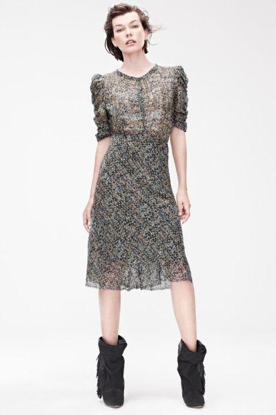 <!--:bg-->Ето какво да очакваме от H&M и Isabel Marant<!--:-->