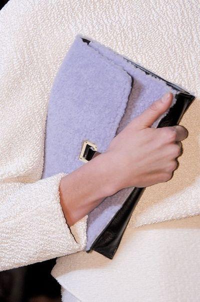 <!--:bg-->Proenza Shouler  – монохромна есен и любими чанти<!--:-->
