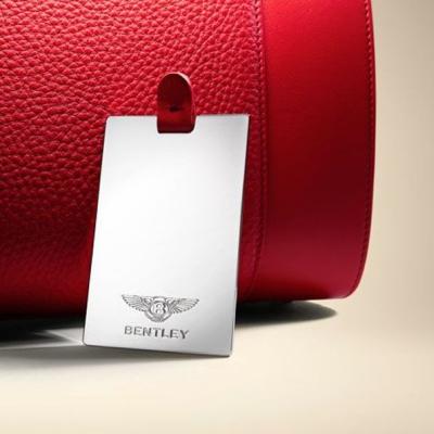 <!--:bg-->Лимитираната колекция дамски чанти от Bentley<!--:-->