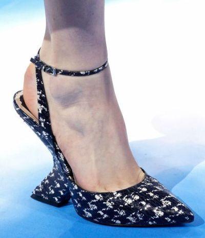 <!--:bg-->Обувките на есента: една почти невъзможна еклектика<!--:-->