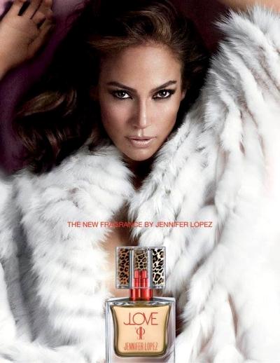 <!--:bg-->Дженифър Лопес ще пусне на пазара новия си парфюм JLove<!--:-->