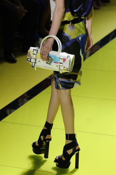 <!--:bg-->Чантите за идната пролет – идеи от Милано<!--:-->