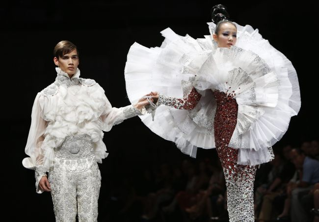 <!--:bg-->Нещо като мода или нещо като за Хелоуин<!--:--><!--:en-->Something Like Fashion or Something For Halloween<!--:-->