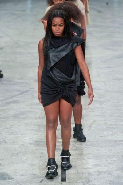 <!--:bg-->Рик Оуенс и концепцията му за мода извън рамката 90-60-90<!--:-->