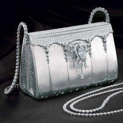 <!--:bg-->Най-скъпите чанти в света – един рекорд на Гинес и още любопитни факти<!--:-->