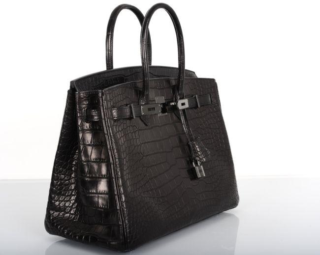 <!--:bg-->Най-скъпите чанти – продължение на рекордите от вчера<!--:-->