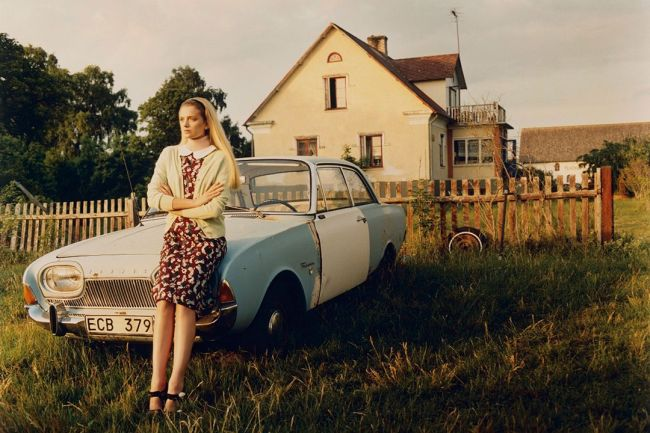 <!--:bg-->16 години Марк Джейкъбс за Louis Vuitton през погледа на Vogue<!--:-->