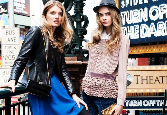 <!--:bg-->На 33 жените са най-доволни от начина си на обличане<!--:-->
