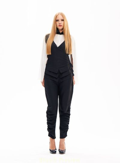 <!--:bg-->Съвременните кралици на градската мода<!--:--><!--:en-->Contemporary Urban Fashion Queens<!--:-->