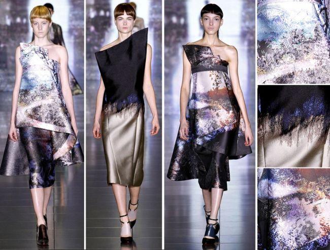 <!--:bg-->Новата Mary Katrantzou на черно-бял фон<!--:--><!--:en-->The New Mary Katrantzou On a Black-and-white Background<!--:-->