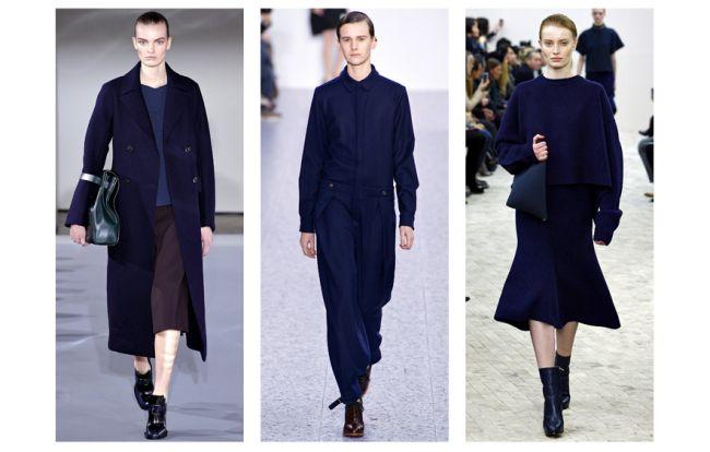 <!--:bg-->Градско, тъмно и мъжко – това синьо е новото черно<!--:-->