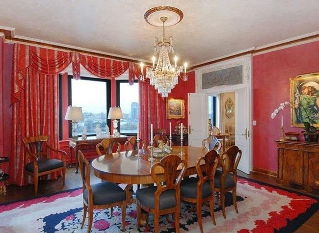 <!--:bg-->Интериор за милиони или домът на Ума Търман отблизо<!--:-->