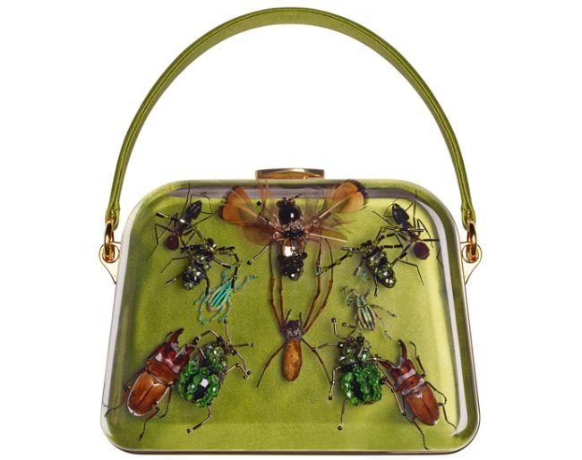 <!--:bg-->Насекомите, които пълзят върху чанти<!--:-->