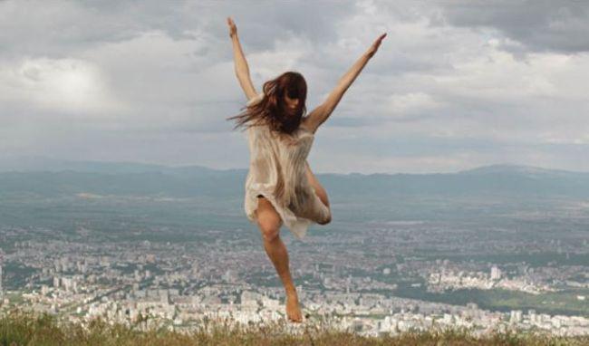 Започва SOFIA DANCE WEEK