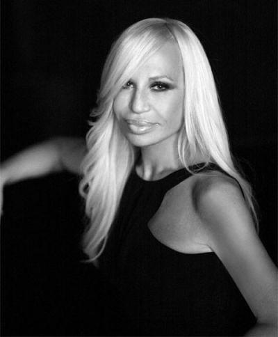 Донатела – успешното продължение на Джани и на Versace