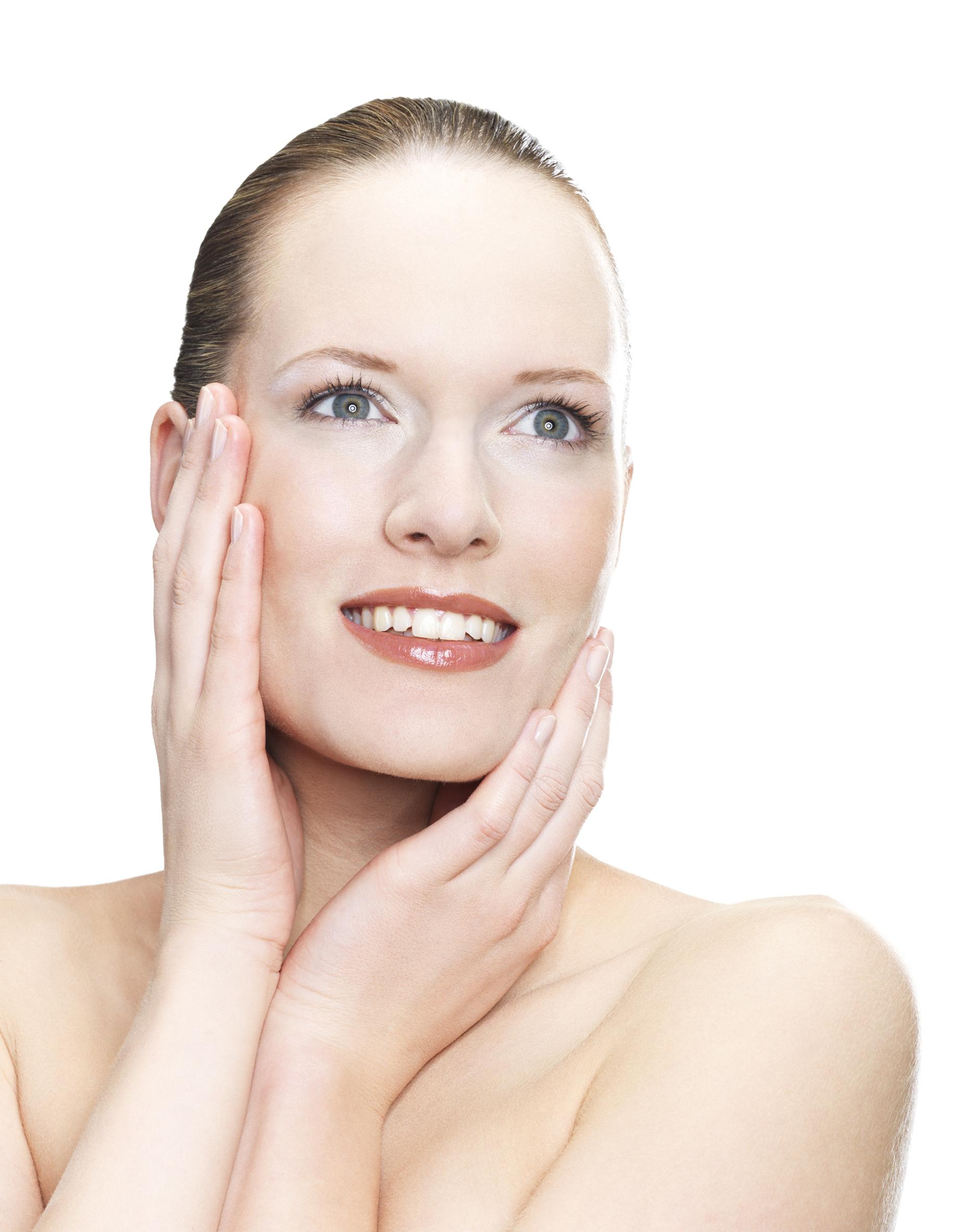 Модерните методи за терапия и регенериране на кожата