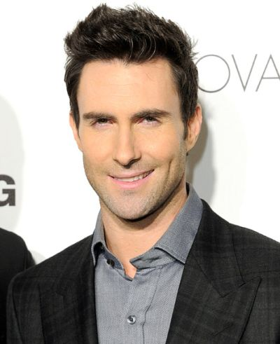 <!--:bg-->Адам Ливайн – Sexiest Man Alive<!--:--><!--:en-->Adam Levine – Sexiest Man Alive<!--:-->