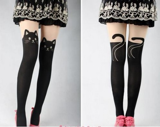 <!--:bg-->Ода за чорапогащниците<!--:--><!--:en-->An Ode For Tights<!--:-->