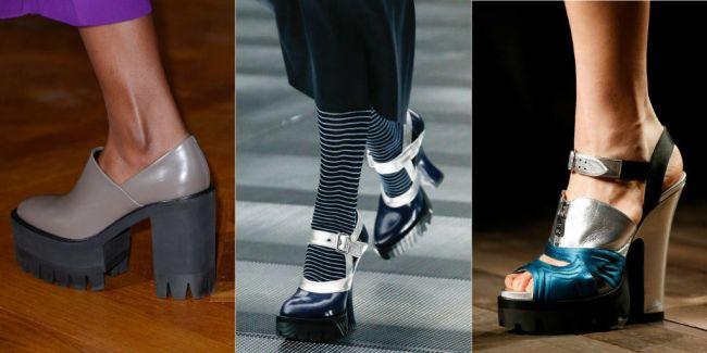 """<!--:bg-->""""Грешните обувки"""" – странният тренд за есента<!--:-->"""