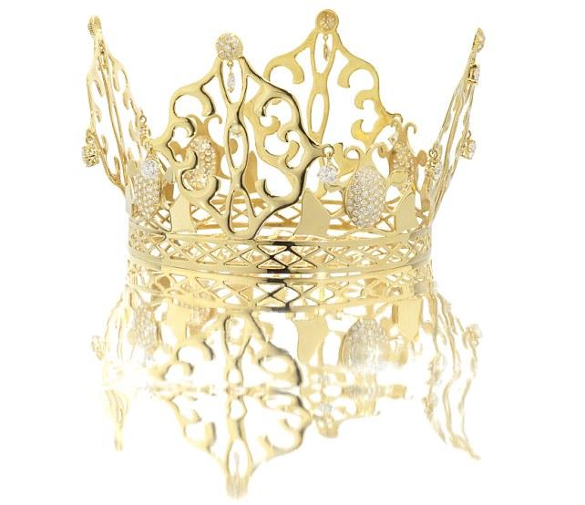 "<!--:bg-->""Кралица"" Виктория продава короната си<!--:--><!--:en-->""Queen"" Victoria Is Selling Her Crown <!--:-->"