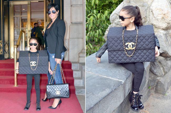 <!--:bg-->Децата, които облякоха чанти Chanel<!--:-->