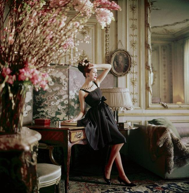 <!--:bg-->Бляскавото десетилетие на Dior<!--:-->