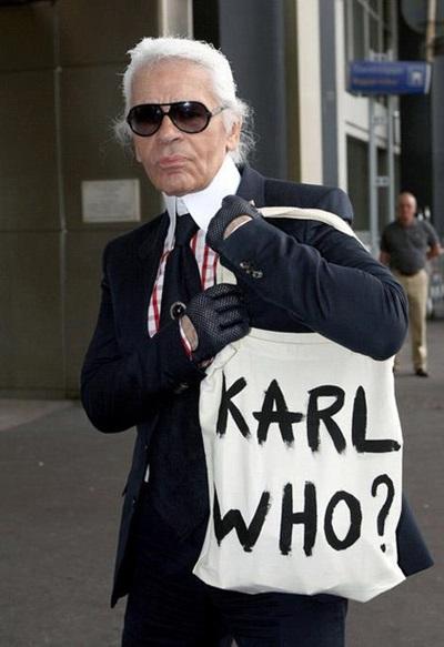 <!--:bg-->Inside Trend: Да облечеш Карл Лагерфелд<!--:-->
