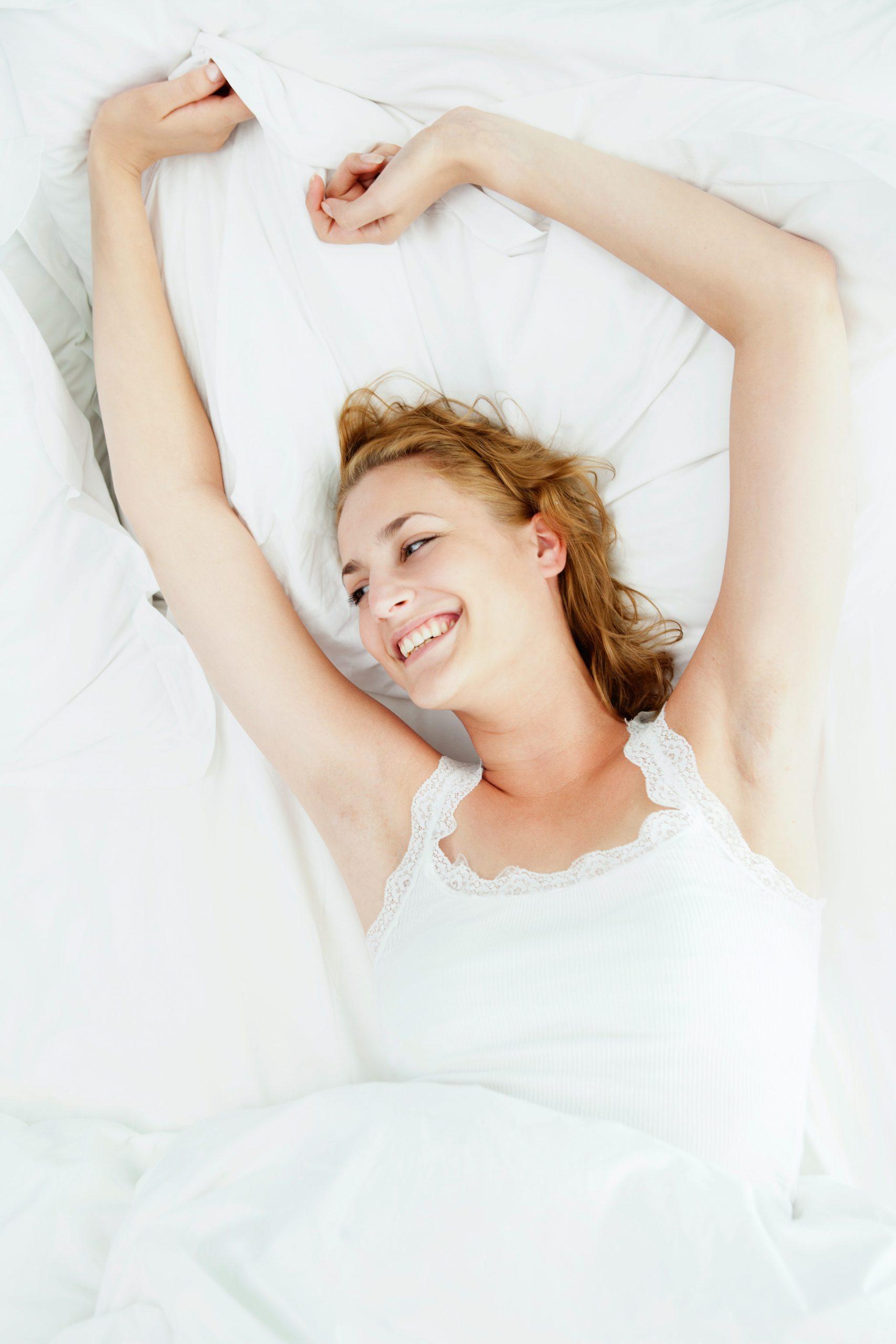 Седемте сутрешни практики, които помагат за добро утро и добър ден